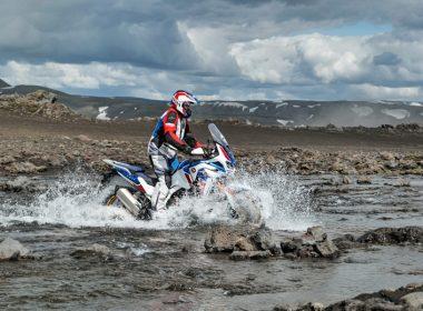 55420_2021_Honda_Adventure_Roads_Iceland_048661_R_ORIGINAL