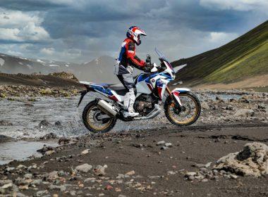 55422_2021_Honda_Adventure_Roads_Iceland_048671_R_ORIGINAL