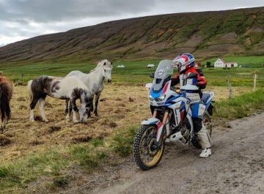 55426_2021_Honda_Adventure_Roads_Iceland_20200709_155747_ORIGINAL