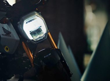 56675_21YM_MSX125_HEADLIGHT_preview