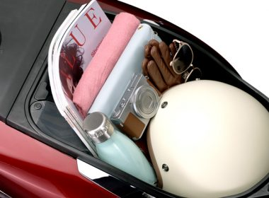 57393_21YM_SHMode__Candy_Noble_Red_NHB18M_Underseat_Storage_ORIGINAL