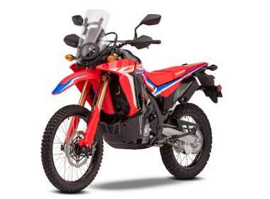 57919_21YM_CRF300_Rally_EXTREME_RED_R292R_05_preview