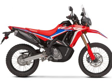 57920_21YM_CRF300_Rally_EXTREME_RED_R292R_preview