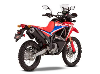 57923_21YM_CRF300_Rally_EXTREME_RED_R292R_23_preview