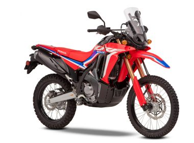 57924_21YM_CRF300_Rally_EXTREME_RED_R292R_32_preview