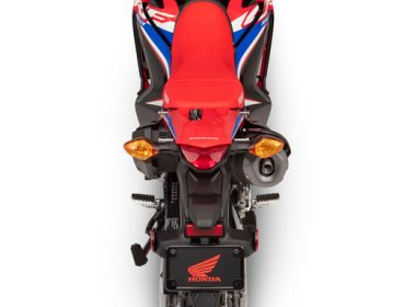 57925_21YM_CRF300_Rally_EXTREME_RED_R292R_HIGH_REAR_preview