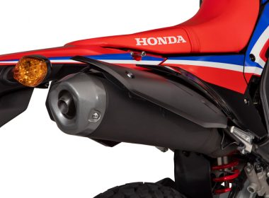 57926_21YM_CRF300_Rally_EXTREME_RED_R292R_EXHAUST_preview
