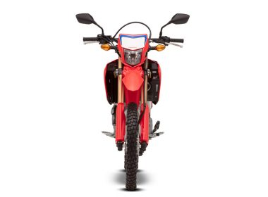 57933_21YM_CRF300L_EXTREME_RED_R292R_01_preview