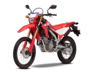 57934_21YM_CRF300L_EXTREME_RED_R292R_05_preview