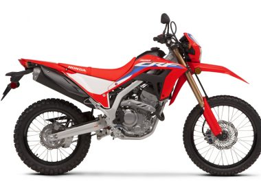 57935_21YM_CRF300L_EXTREME_RED_R292R_preview