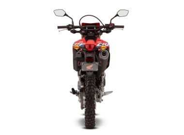 57936_21YM_CRF300L_EXTREME_RED_R292R_19_preview