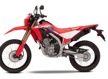 57937_21YM_CRF300L_EXTREME_RED_R292R_09_preview