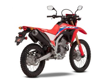 57938_21YM_CRF300L_EXTREME_RED_R292R_23_preview