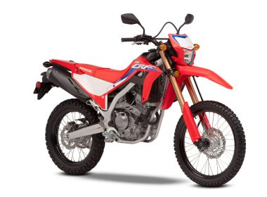 57939_21YM_CRF300L_EXTREME_RED_R292R_32_preview
