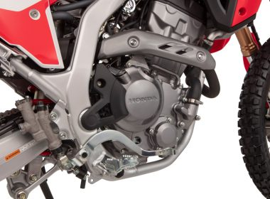 57941_21YM_CRF300L_EXTREME_RED_R292R_Clutch_Basket_preview