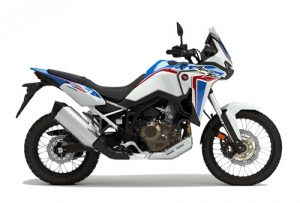 AFRICA-TWIN-2021_Trico_LR