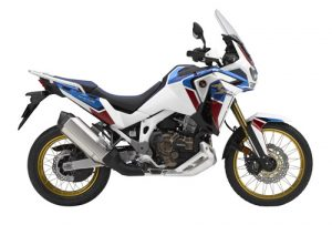 AFRICA-TWIN-2021_Trico_LR_ver2