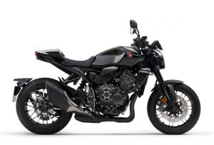 CB1000R-Black-Edition_svart_LR