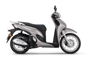 SH-MODE-125-2021_silver_LR