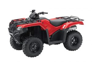 RANCHER-AT-IRS-2020_red_LR