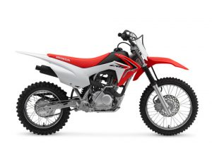 CRF125FB-2019_red_LR
