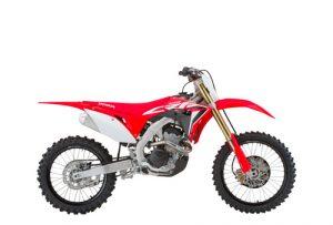 CRF250R-2020_red_LR