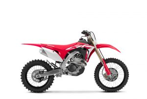 CRF250RX-2019_Red_LR