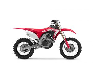 CRF450RX_red_LR