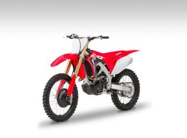 Honda_CRF250R_Bildspel-1