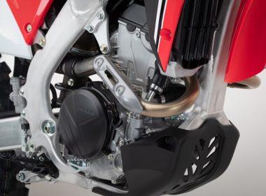 Honda_CRF250R_Bildspel-2