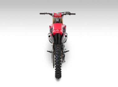 Honda_CRF250R_Bildspel-3