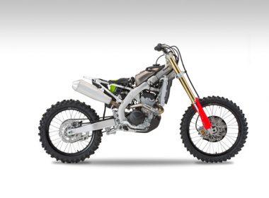 Honda_CRF250R_Bildspel-4