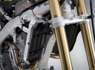Honda_CRF250R_Bildspel-5
