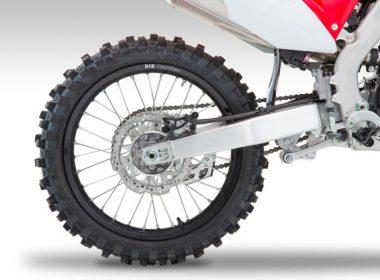 Honda_CRF250R_Bildspel-6