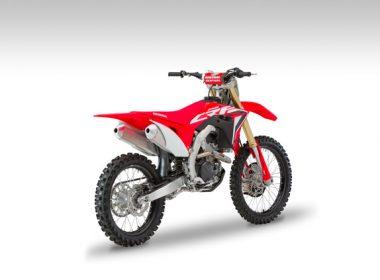 Honda_CRF250R_Bildspel-7