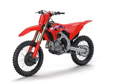 55330_21YM_CRF450R_ExtremeRed_R292R_LFQ_preview