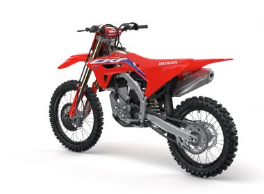 55334_21YM_CRF450R_ExtremeRed_R292R_LRQ_preview