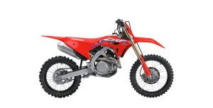 55338_21YM_CRF450R_ExtremeRed_R292R_RHS_preview