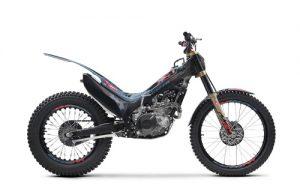 MONTESA-COTA-301RR_black_LR