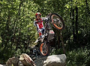 MONTESA-COTA-4RT-RACE-REPLICA_Bildspel-2
