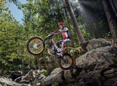 MONTESA-COTA-4RT-RACE-REPLICA_Bildspel-3