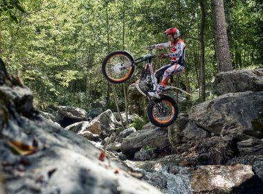MONTESA-COTA-4RT-RACE-REPLICA_Bildspel-4