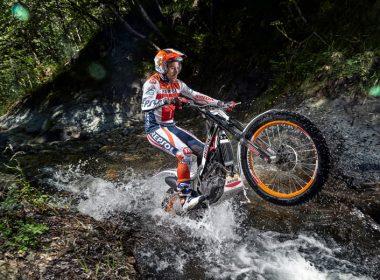 MONTESA-COTA-4RT-RACE-REPLICA_Bildspel-5