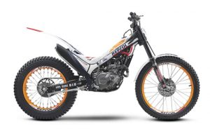 MONTESA-COTA-4RT-RACE-REPLICA_rep_LR