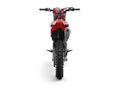 304135_2021_Honda_CRF450R