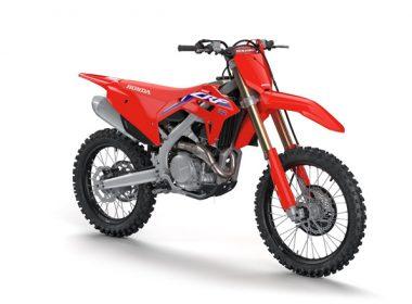 304136_2021_Honda_CRF450R
