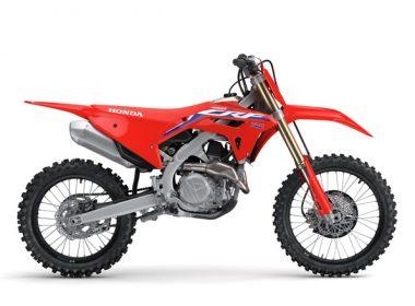 304137_2021_Honda_CRF450R