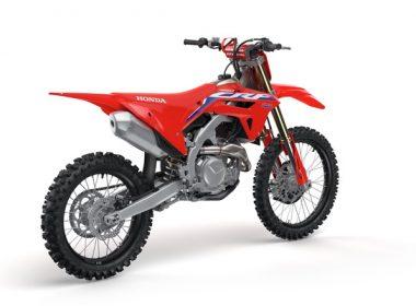 304138_2021_Honda_CRF450R