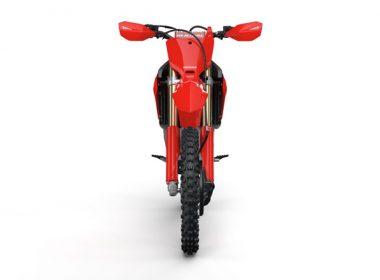 304141_2021_Honda_CRF450RX