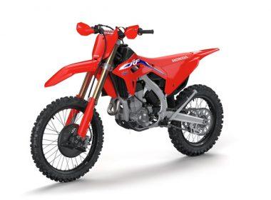 304142_2021_Honda_CRF450RX